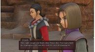 Dragon quest xi review 16