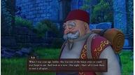 Dragon quest xi review 19