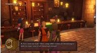 Dragon quest xi review 22