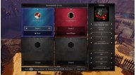 Divinity original sin ii arena mode