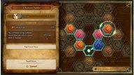 Dragon quest xi review 23