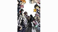The world ends with you final remix keyart3