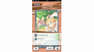 Mobile dragalialost screen amulet 18