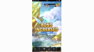 Mobile dragalialost screen castlegrounds 05