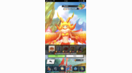 Mobile dragalialost screen castlegrounds 04