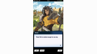 Mobile dragalialost screen characterstory 01