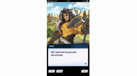 Mobile dragalialost screen characterstory 02