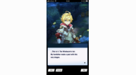 Mobile dragalialost screen mainscene conversation 02