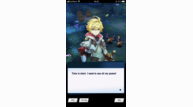 Mobile dragalialost screen mainscene conversation 01
