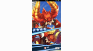 Mobile dragalialost screen summon 07