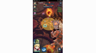 Mobile dragalialost screen raid enemyattack 01