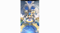Mobile dragalialost screen summon 01