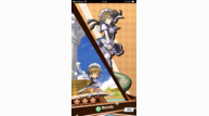 Mobile dragalialost screen summon 04