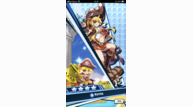 Mobile dragalialost screen summon 05