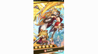 Mobile dragalialost screen summon 02