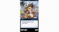 Mobile dragalialost screen characterstory 04