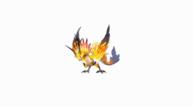 Mobile dragalialost character 04 jupiter