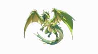 Mobile dragalialost character 01 midgardsormr