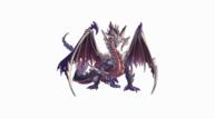 Mobile dragalialost character 05 zodiark