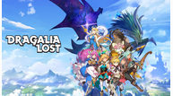 Mobile dragalialost keyvisual 01