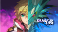 Mobile dragalialost illustration 01