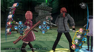 Trails of cold steel iv aug312018 02