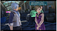 Trails of cold steel iv aug312018 06