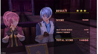 Trails of cold steel iv aug312018 13