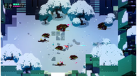 Hyper light drifter 01