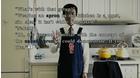 428-shibuya-scramble-review_006.png