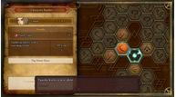 Dragon quest xi mechanics 01