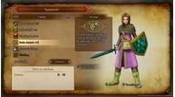 Dragon quest xi mechanics 03