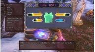 Dragon quest xi mechanics 05