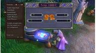Dragon quest xi mechanics 09