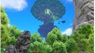 Dragon quest xi screenshot 4