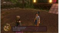 Dragon quest xi screenshot 2
