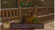 Dragon quest xi screenshot 1