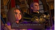 Dragon quest xi postgame 04