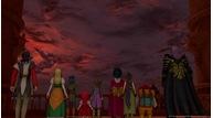 Dragon quest xi postgame 05