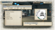 Valkyria chronicles 4 dlc sep042018 01