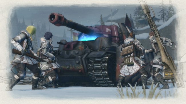 Valkyria-Chronicles-4_DLC_Sep042018_03.png