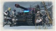 Valkyria chronicles 4 dlc sep042018 03