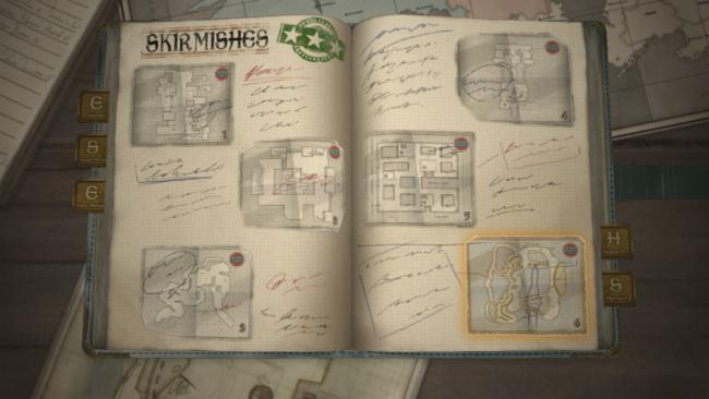 Valkyria-Chronicles-4_DLC_Sep042018_04.png