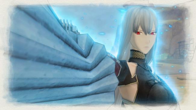 Valkyria-Chronicles-4_DLC_Sep042018_06.png