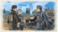 Valkyria chronicles 4 dlc sep042018 08