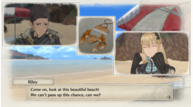 Valkyria chronicles 4 dlc sep042018 09