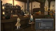 Ffxiv pub patch4.4 15 en