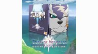 Tales of vesperia special edition