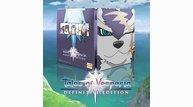 Tales of vesperia special edition