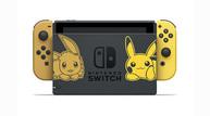Pokemon lets go switch 3
